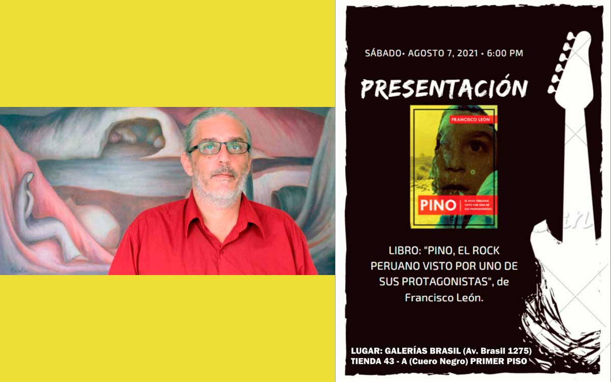 presentan-libro-sobre-legendario-promotor-de-rock-peruano