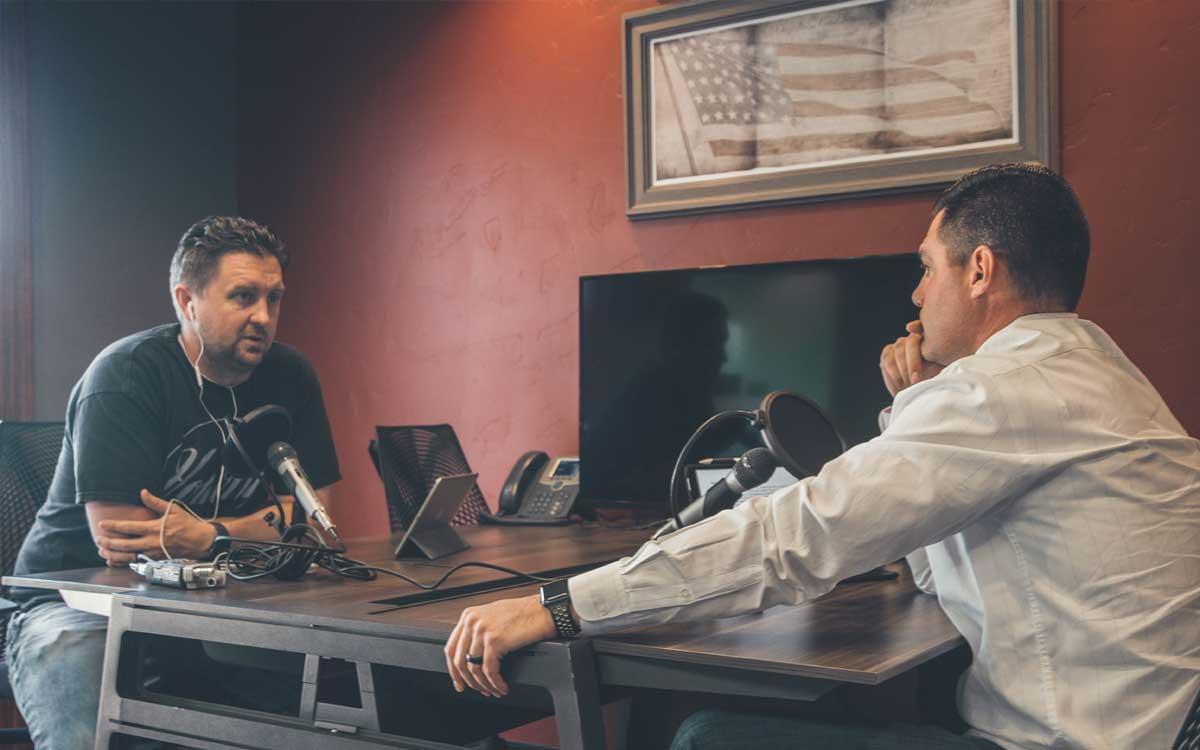 triton-digital-presento-el-podcast-report
