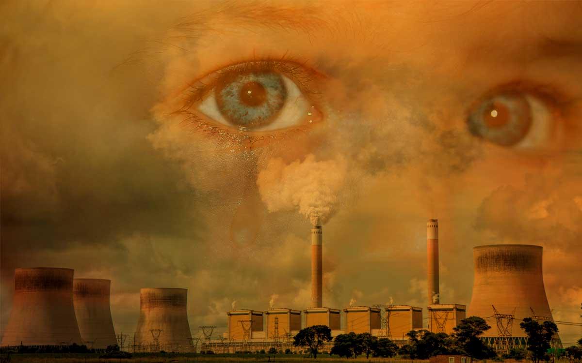 ue-opta-por-la-digitalizacion-para-combatir-el-cambio-climatico