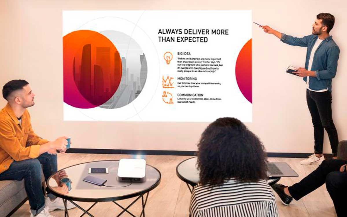 viewsonic-presenta-en-peru-nuevo-portafolio-de-productos