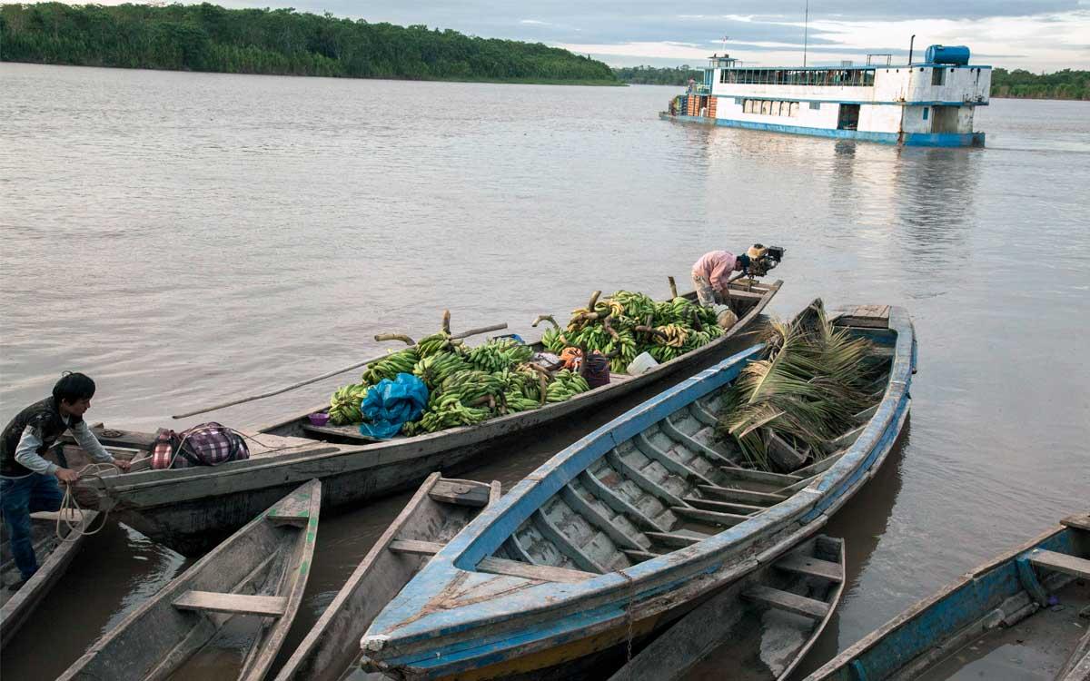 aprueban-mocion-que-protege-los-rios-amazonicos