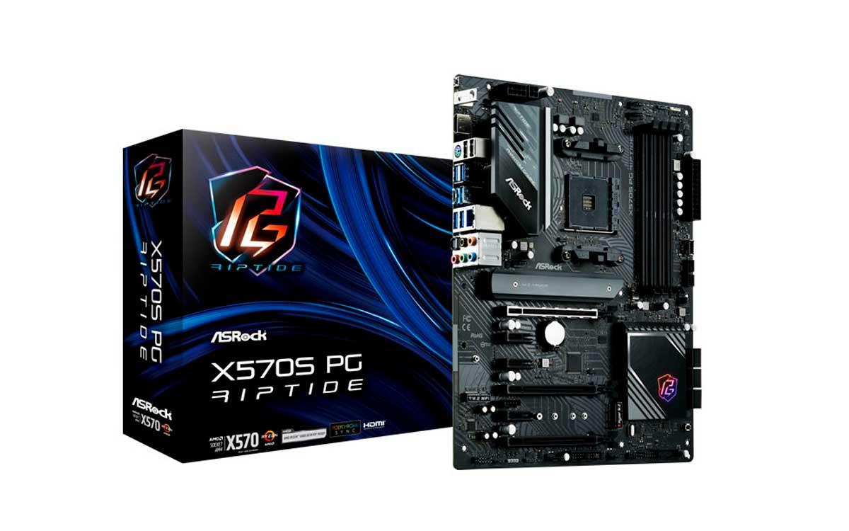 asrock-presenta-motherboard-x570s-pg-riptide