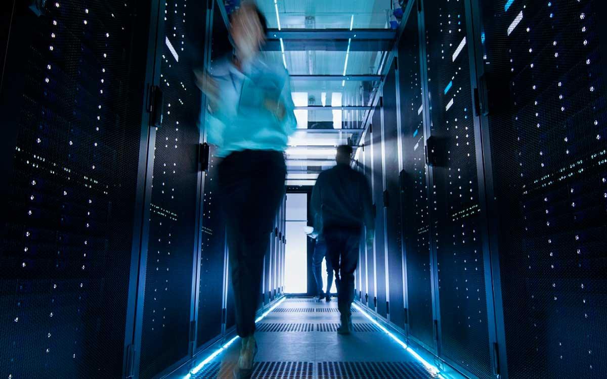 centros-de-datos-su-eficiencia-energetica-es-vital