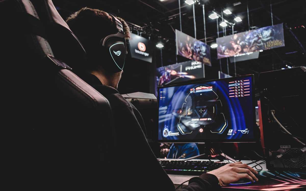 esports-mas-que-entretenimiento-una-oportunidad