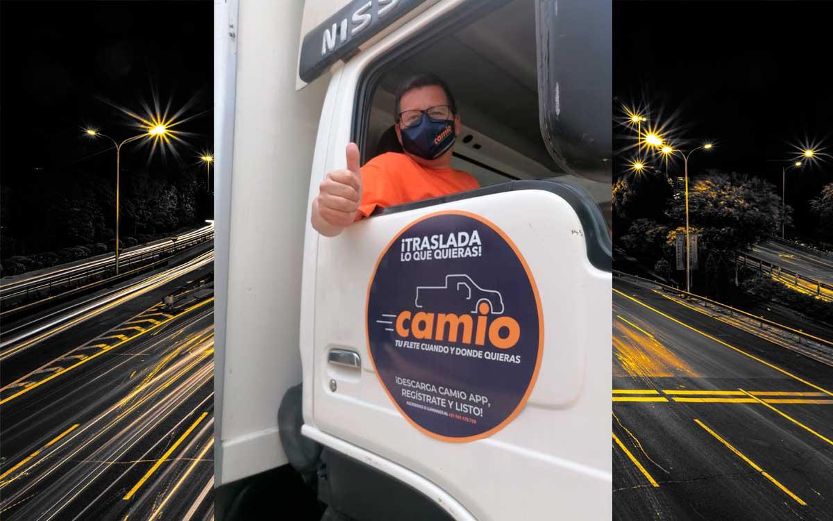 ingreso-al-peru-camio-aplicacion-para-taxi-carga