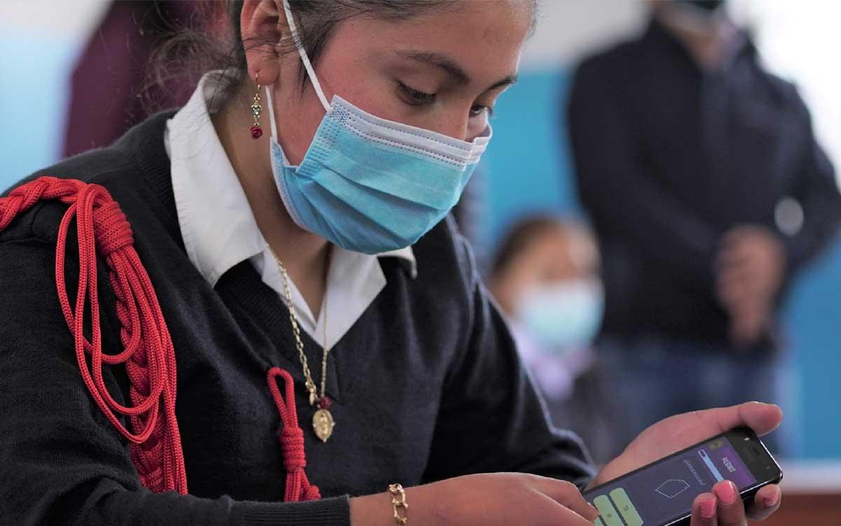 mas-de-165-mil-cajamarquinos-tienen-acceso-a-internet-4g