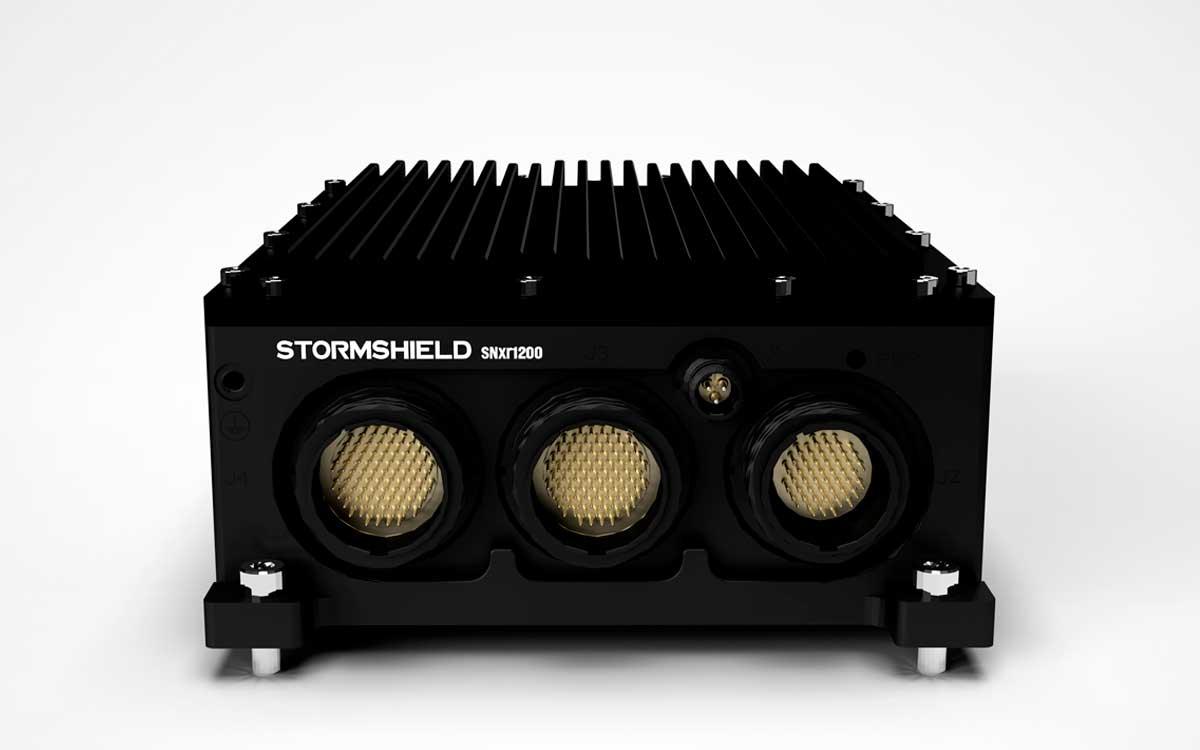 nuevo-firewall-stormshield-snxr1200