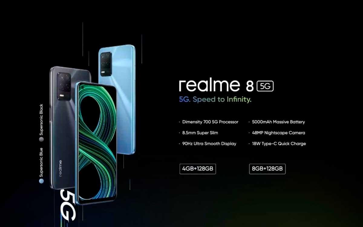 nuevo-realme-8-5g-a-precio-accesible