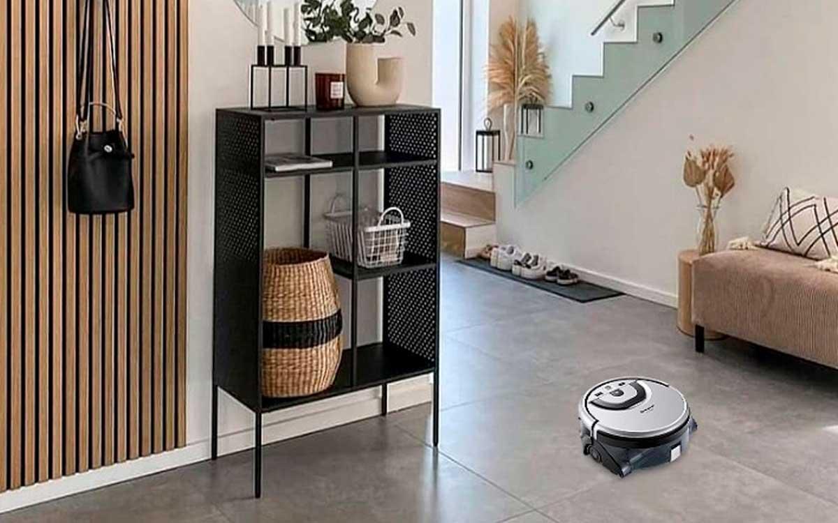 nuevo-robot-limpiasuelos-shinebot-w455
