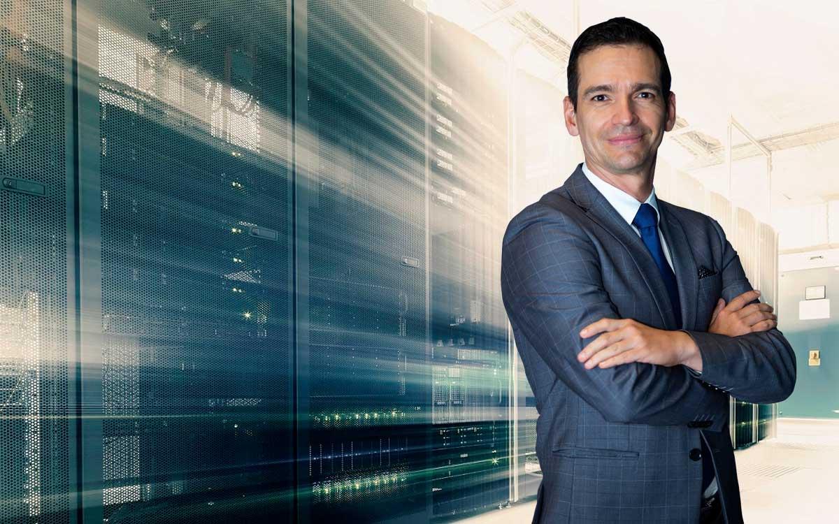 panduit-como-impulsar-la-eficiencia-y-acelerar-la-transformacion-digital