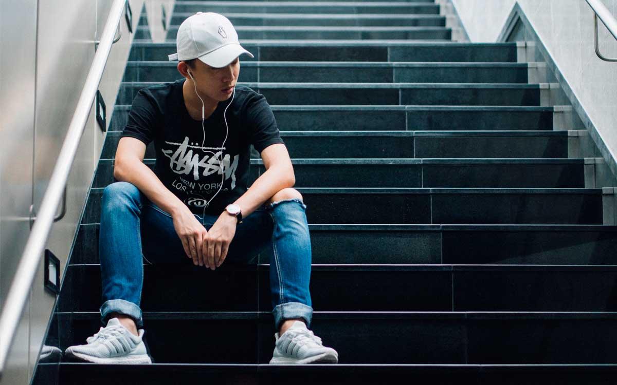 por-que-los-millennials-no-contestan-el-telefono