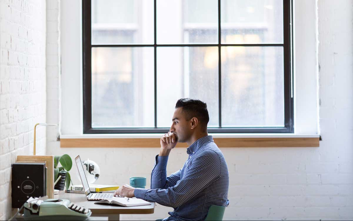 trabajo-hibrido-tendencia-que-busca-calidad-de-vida-de-los-colaboradores