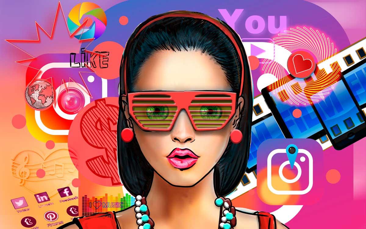 5-razones-por-las-que-instagram-es-toxico-para-los-adolescentes