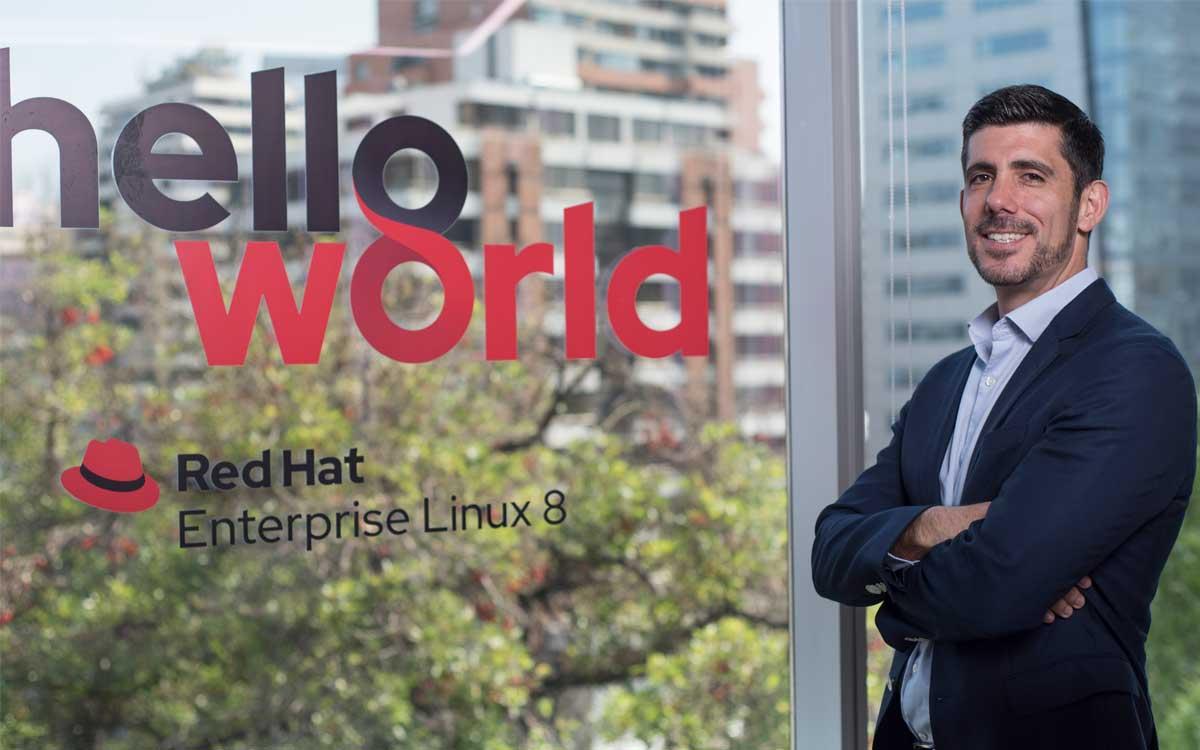 fernando-alfonso-nuevo-lider-comercial-red-hat-en-peru