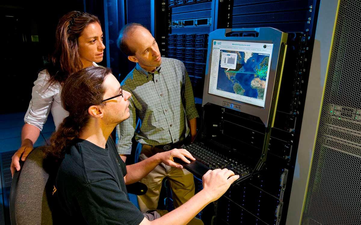 intel-provee-procesadores-para-las-supercomputadoras-del-doe