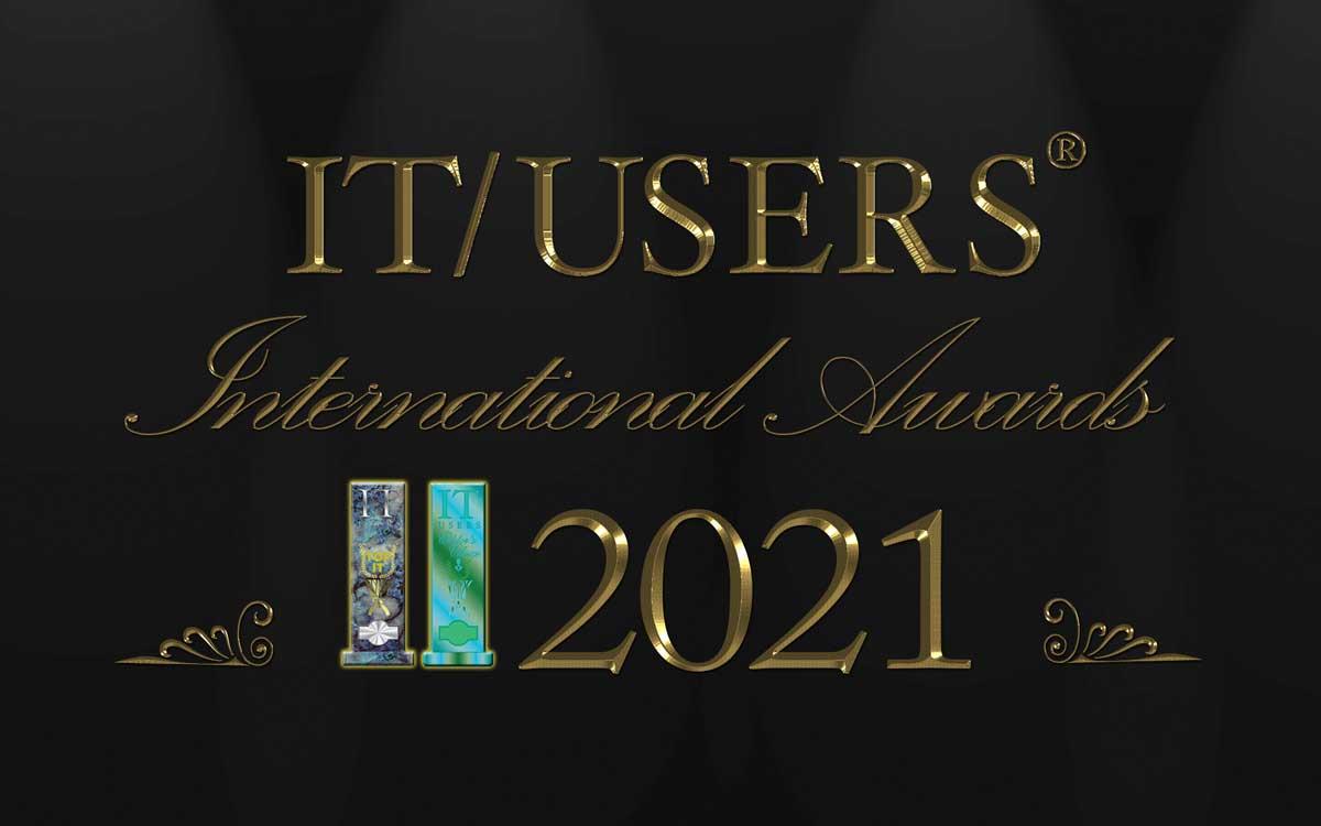 lanzamiento-de-los-premios-it-users-awards-2021