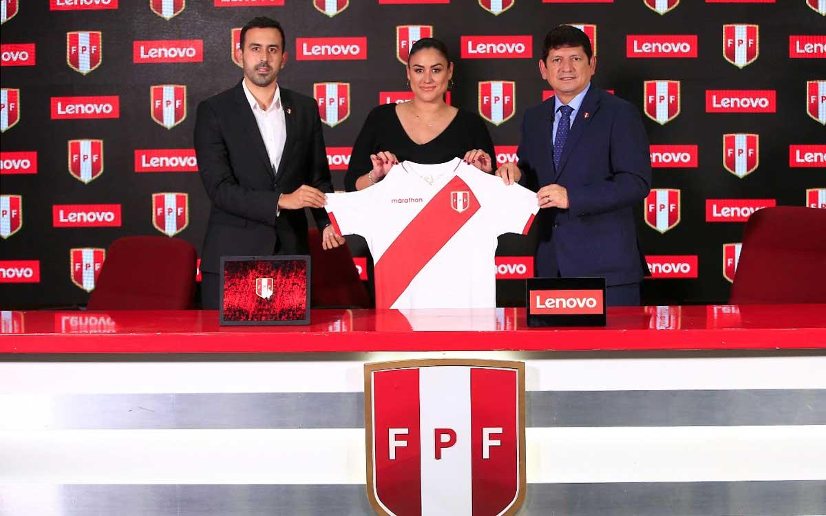 lenovo-es-patrocinador-de-la-seleccion-peruana-de-futbol