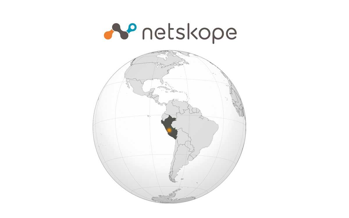 netskope-inaugura-centro-de-datos-en-peru