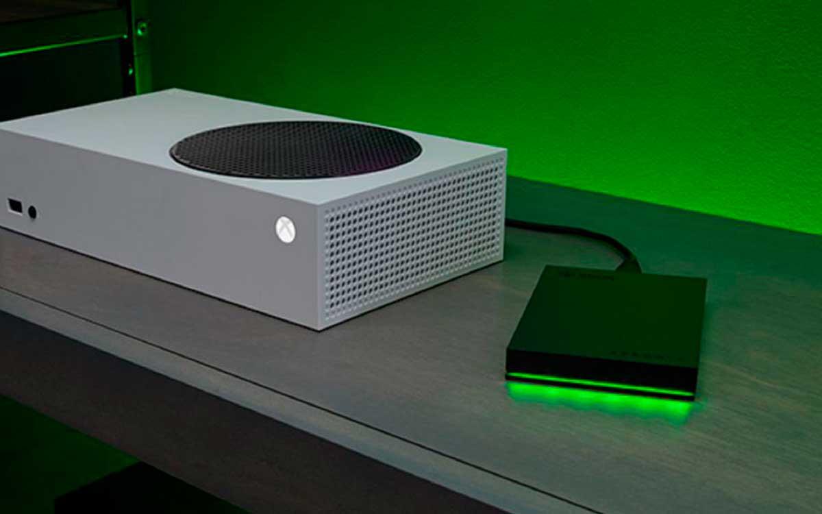 nueva-ssd-game-drive-for-xbox-de-seagate