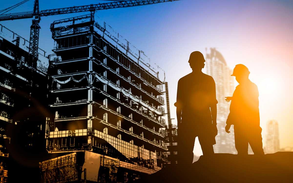 panduit-realizara-el-webinar-edificios-digitales