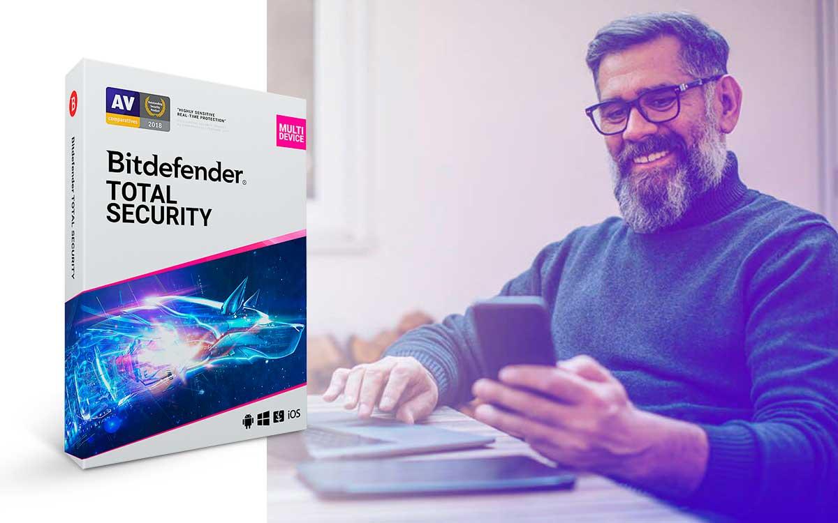 review-al-bitdefender-total-security-2021