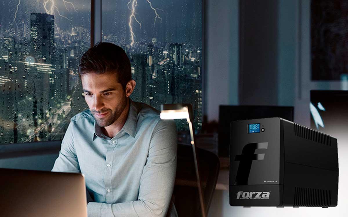 tus-equipos-y-electrodomesticos-estan-protegidos-en-casa