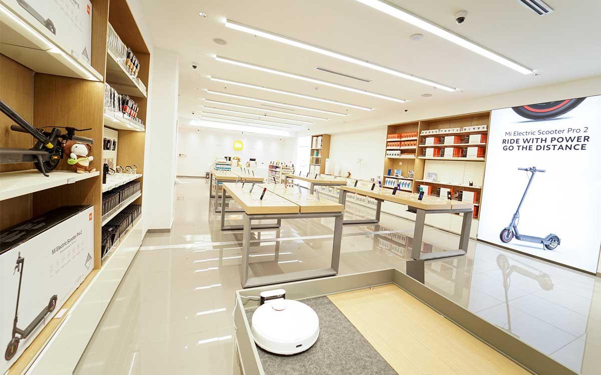 xiaomi-stores-incrementa-presencia-en-america-latina