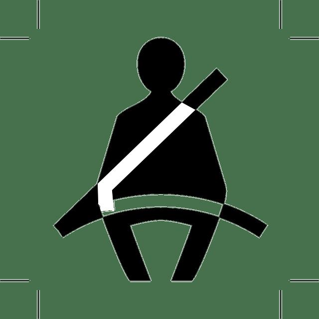 cinturon-itv