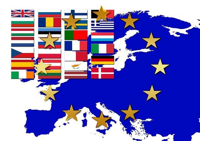 Las ITVs unidas bajo una misma ley en Europa