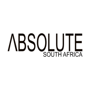 Absolute South Africa