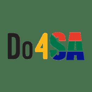 Do4SA