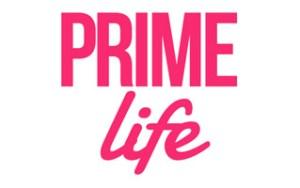 prime-life