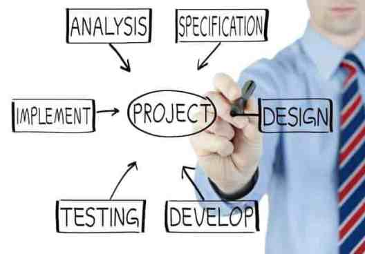 product-manager-va-project-manager-vai-tro-1