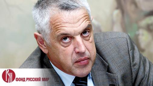 Aleksandrs Gapaņenko