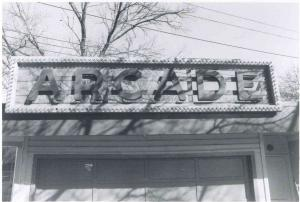 Joyland_Arcade_Old1