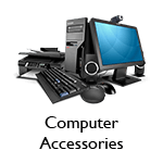 computer accessories online in pakistan