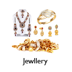 Jewellery online in pakistan
