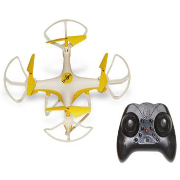 Best Selling Fly Eagle Aerial Drone With Wifi Camera LHX31-3E3S50