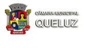 Câmara municipal de Queluz