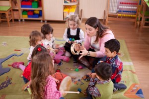 first-notes-music-and-abcs-child-education-class