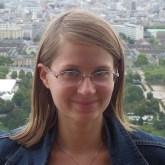 Agnieszka Olszańska