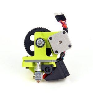 Mini_Flexystruder_4-3