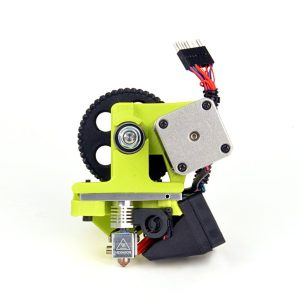 Mini_Flexystruder_4-3