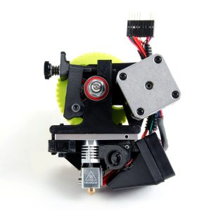 Tool_Head_LulzBot_Mini