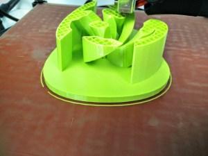 inova+sculpture+surface+finish
