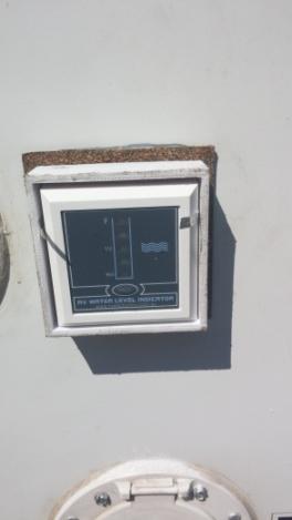 gauge housing 3d print 9