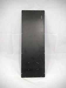 lulzbot-taz-6-electronics-enclosure-cover-carbon-fiber