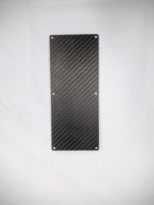 lulzbot-taz-6-interconnect-cover-carbon-fiber