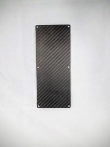 lulzbot-taz-6-interconnect-cover-carbon-fiber