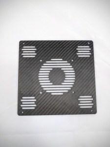 lulzbot-taz-electronics-enclosure-cover-carbon-fiber
